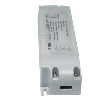 60W wireless dimmable led driver