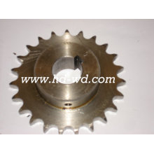 Stainless Steel Sprocket with High Quality