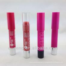 lipstick pen packaging
