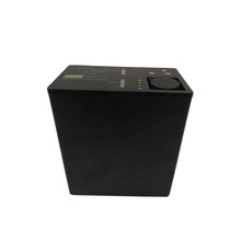 Factory directly supply for China Military Battery Pack,Rechargeable Battery,Deep Cycle Battery Supplier ultra low temperature BB2590/u lithium ion battery export to Poland Factory