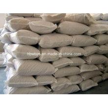 Zinc Oxide 99.7%