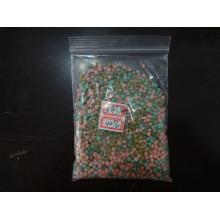 NPK Colorful Compound Fertilizer