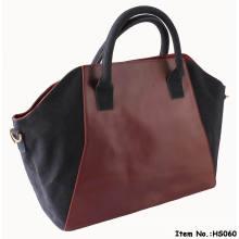 Горячая продажа Классическая женщина шипованных сумка Китай Оптовая сумочка