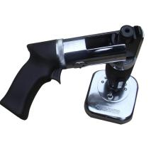 Pulvergesteuertes Befestigungswerkzeug mit Direktwirkung