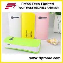Mini banco promocional da energia da forma do Portable para o telefone móvel (C012)