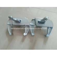 Casted Formwork Accessories|Panel Formwork Clamp