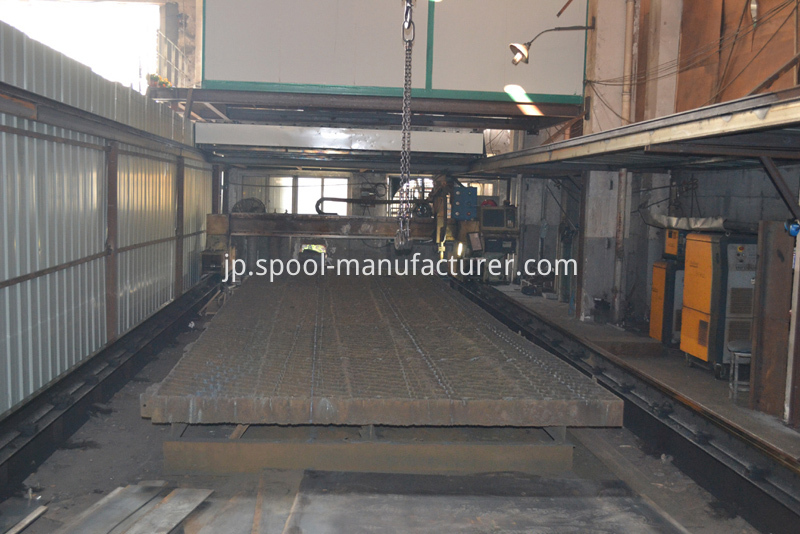 plasma cutting machine9 (2)