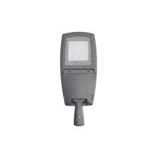 New design 100w led street lamp price