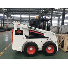 Fuwei 50HP Skid Steer Loader Price