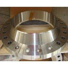 A182 F51 Forjado Bridas / Forja Bridas (UNS S31803, 1.4462, SAF 2205) Duplex Bridas