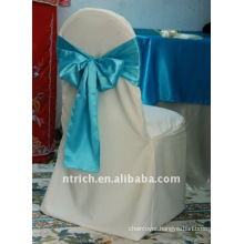 Standard banquet chair cover,CT243 hotel chair cover