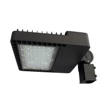 300w high brightness durable outdoor area lighting top grade energy saving led street light fixture