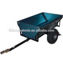 China wholesale atv farm trailer,trailer for atv,china atv trailer