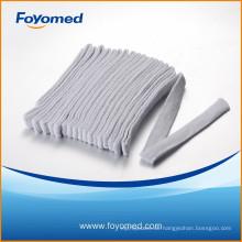 Guter Preis und Qualität Stockinet Bandagen