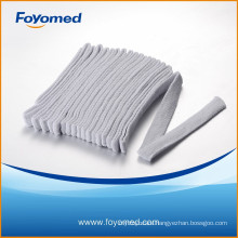 Good Price and Quality Stockinet Bandages
