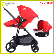 Ce approved european and australia type popular american baby stroller