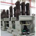 Vib-40.5 / T Закрытый высоковольтный вакуумный автоматический выключатель со встроенными полями