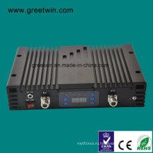 20dBm WCDMA с фиксированным диапазоном избирательного повторителя (GW-20WS)