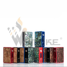 2016 Hot Selling Original Efusion Duo DNA 200 Mod