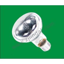 R63 Ampoule halogène