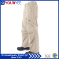 Wholesale Customized OEM Mens Work Pants (YWP113)