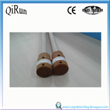 Injection Molten Iron Sampler for Iron Mill
