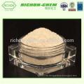 China hohe Qualität niedrigen Preis Gummi Antioxidans 1010 Pulver für Gummi