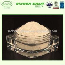 C73H108O12 impedido antioxidante fenólico 1010 para polímero
