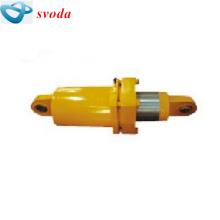 Terex tr100 Muldenkipper Teile Metall Hydraulikzylinder 15353320/09079698