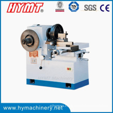 C9335 Drum and Disc Brake Cutting Lathe Machine