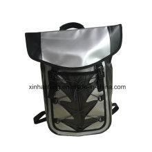 Wasserdichter Fahrradrucksack für Fahrradtasche (HBG-064)
