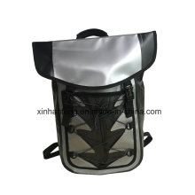 Waterproof Bicycle Backpack for Bike Bag (HBG-064)