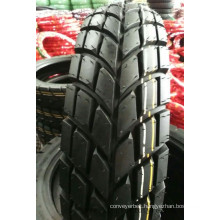 110/90/17 Motorcycle Tire with Good Price