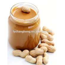 High quality shandong peanut butter for low price hot sale