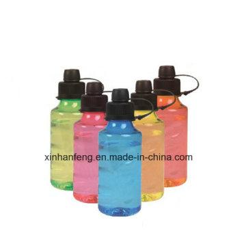 Fahrrad-Wasser-Flasche (HBT-028)