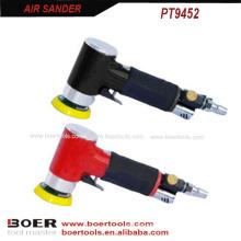 "2""/ 3"" Mini Air Orbital Sander Air Polisher"