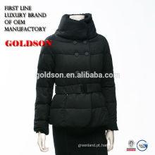 Nome de roupas de inverno para mulheres 2017 design de lã