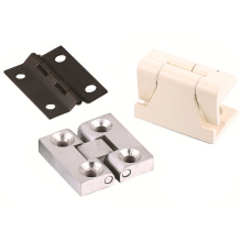 Door Assembly Hinges Hardware for Building