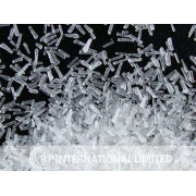 Food Flavouring Monosodium Glutamate 20/40/60/80mesh Powder