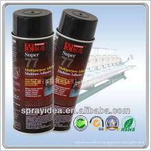 GUERQI-77 laminating adhesive
