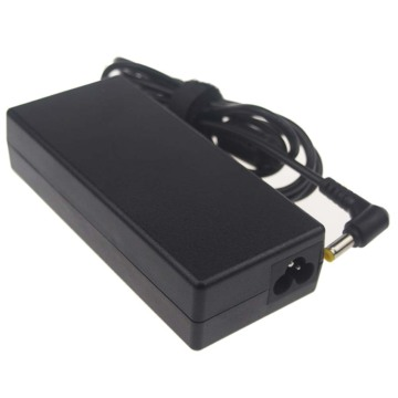 Adaptador profissional de fábrica 19V 4.74A notebook power supply