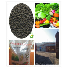 Bio Beneficial Bacterium Organic Fertilizer