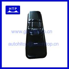 Carter d'huile de pièces de moteur diesel pour Deutz F6L912 F6L913 02234521