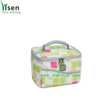 Fashion Lunch Bag, Cooler Bag (YSCB08-007)