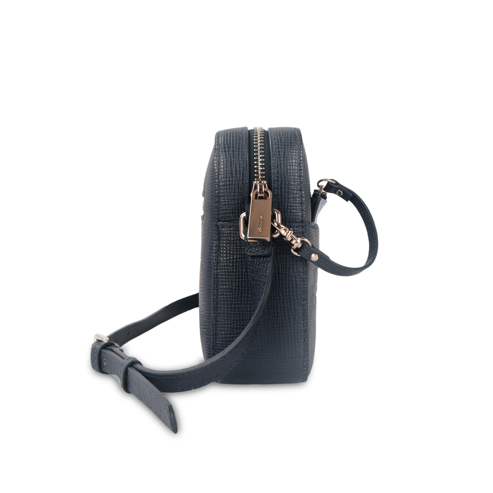 Women elegant high quality crossbody bags