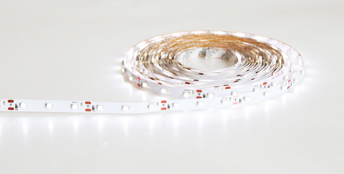 SMD3528 strip light led