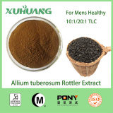 2016 Factory Supply For mens healthy Chinese chive seed extract Powder