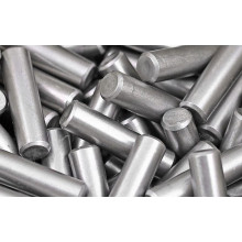 Bearing Steel Precision High Strength Cylindrical Pin