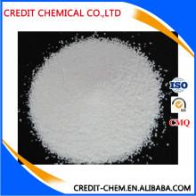 La Chine fabrique du pentahydrate de métasilicate de sodium à bas prix