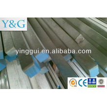 6063(HT9) 6101A(E91E) 6463(91E/E6) 6060(A-GS) ALUMINIUM ALLOY BRUSHED ROUND SQUARE RECTANGLE OVAL HEXAGONAL BAR